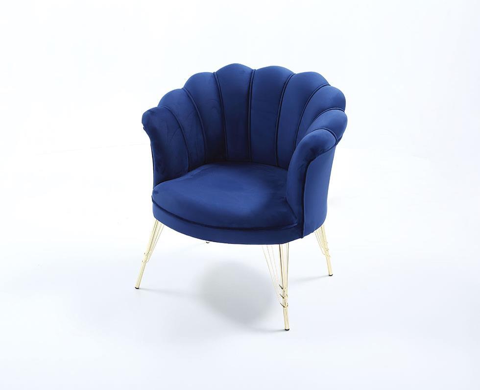 sandalyeler 1127