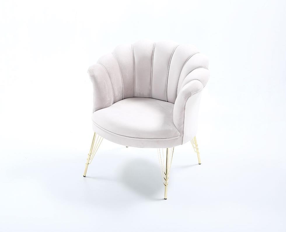 sandalyeler 1128