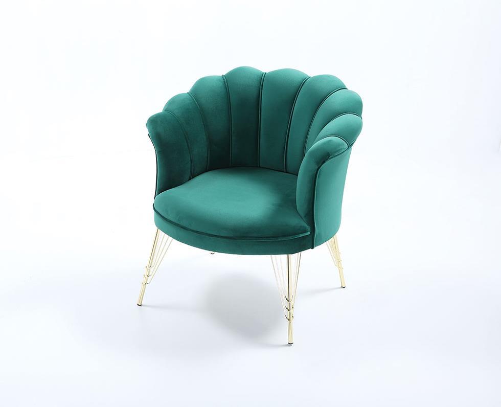 sandalyeler 1129