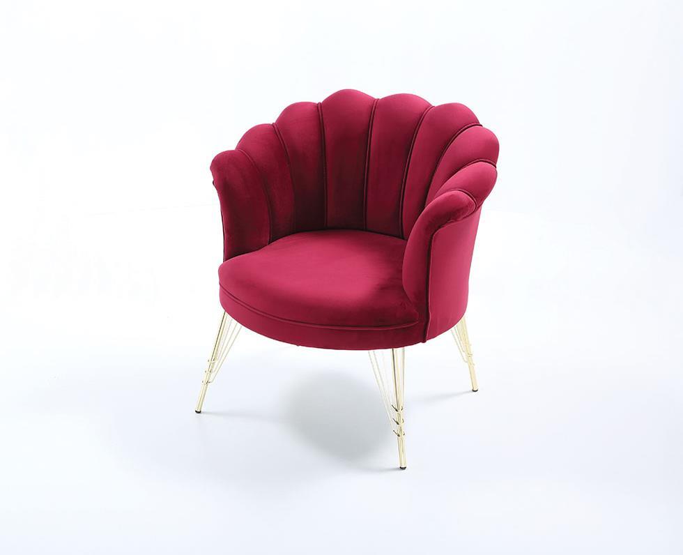 sandalyeler 1130