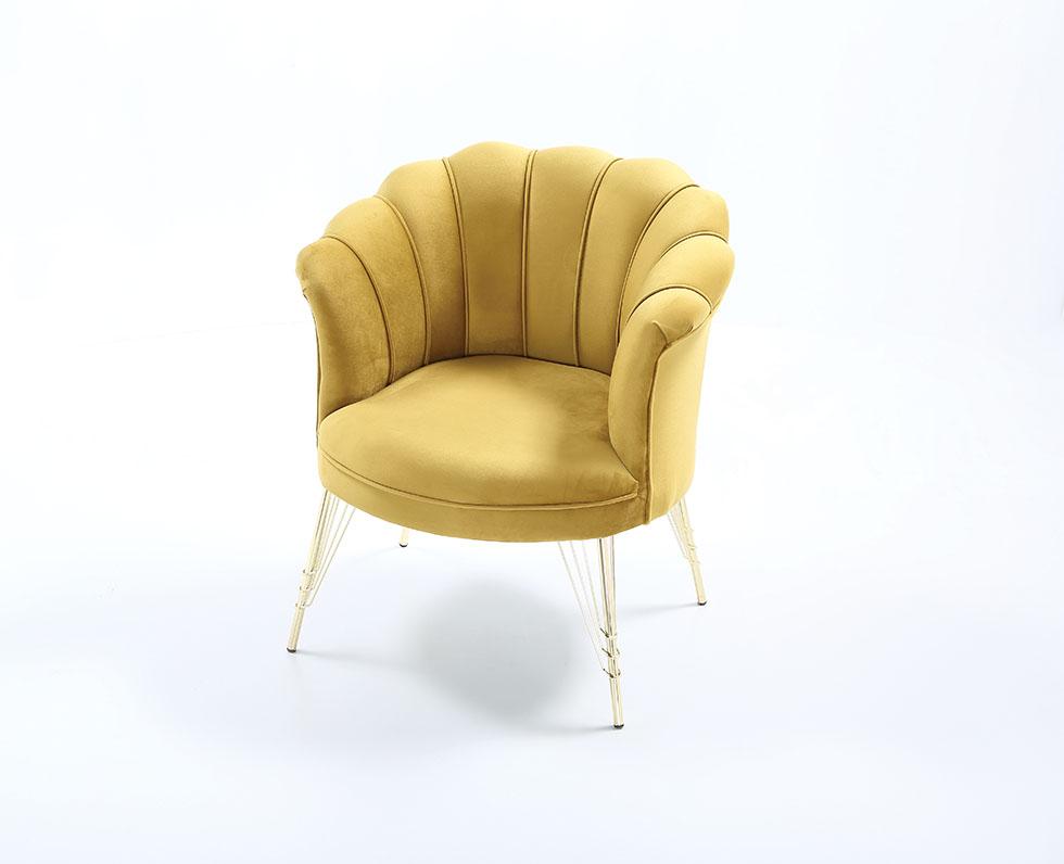sandalyeler 1131