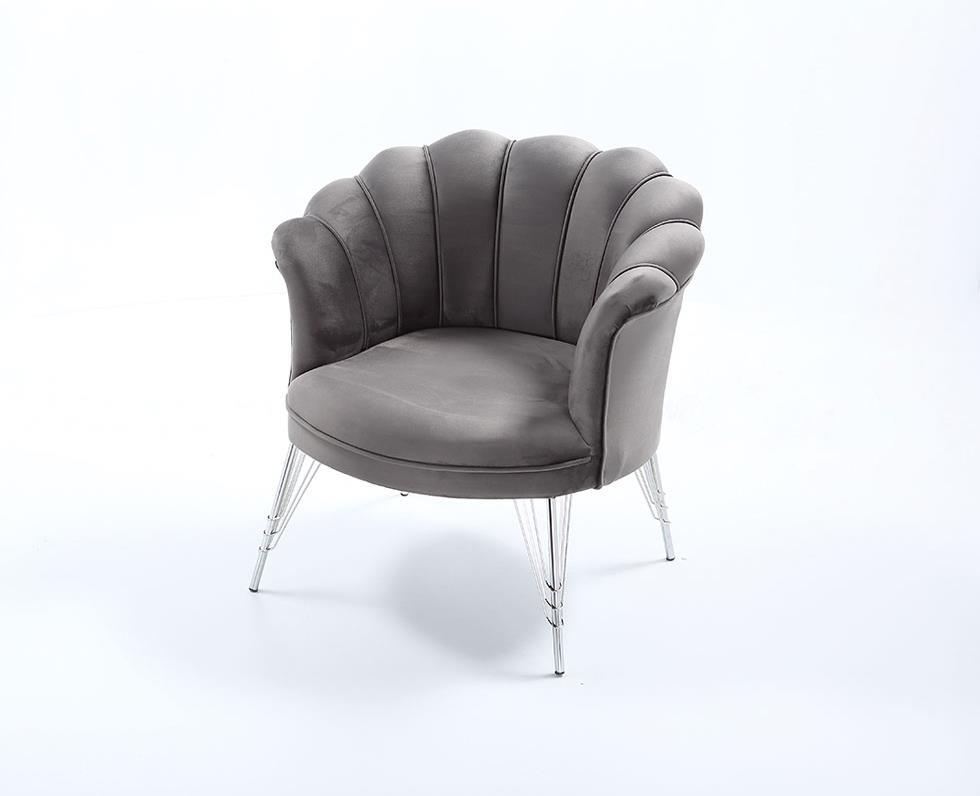 sandalyeler 1132