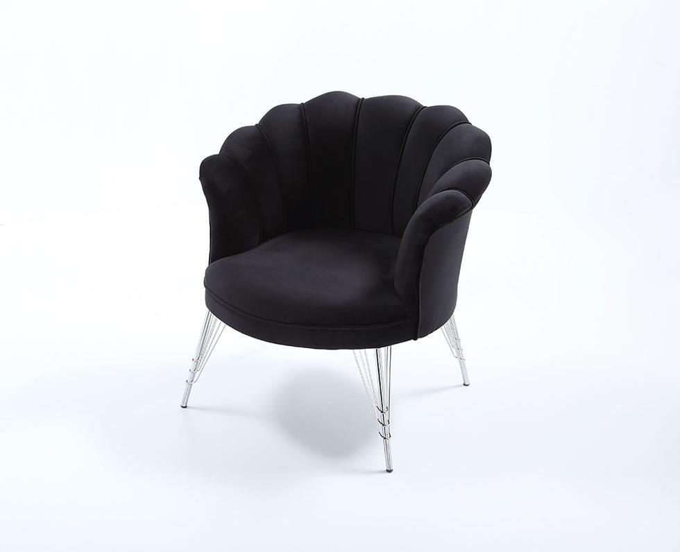 sandalyeler 1133